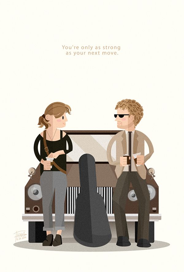 Wonderful Begin Again Fan Art - Come and see the movie now! Showtimes on mpcws.com