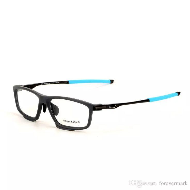 Famous Brand Eyeglass Frames for Men Optical Glasses Frame Brand Reading Glasses Men with Original Box Famous Brand Eyeglass Frames for Men Men Optical Glasses Frame Brand Brand Reading Glasses Men Online with $74.29/Piece on Forevermark's Store | DHgate.com