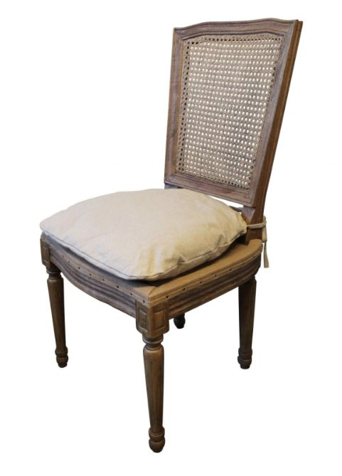 17 Best Images About Furniture On Pinterest Thomas Jefferson Settees And C