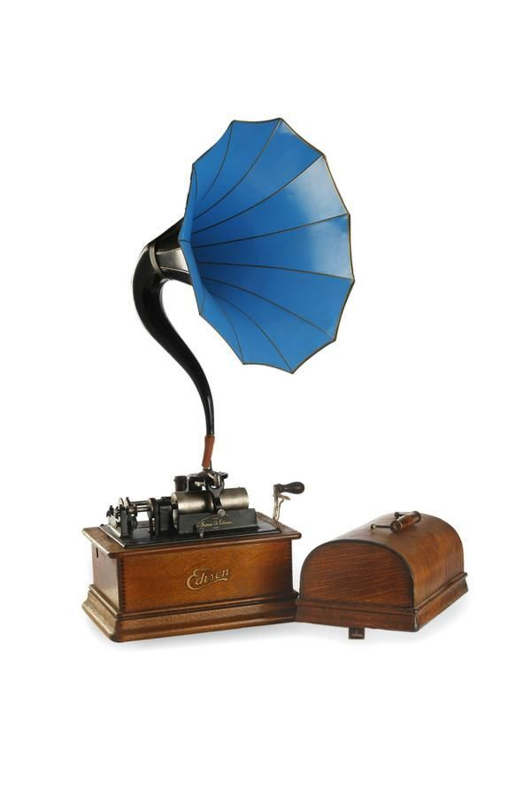 1000 Images About Sam 39 S Memory 39 S Gramophone 39 S On