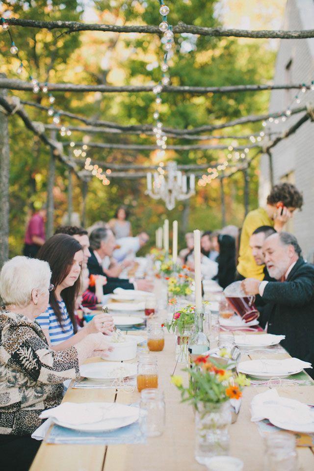 1029 Best Decoración De Bodas | Wedding Decoration, Wedding Ideas. Images  On Pinterest | Wedding, Wedding Decorations And Marriage
