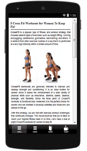 Women Squats - Get your SEXY Back again with this women squats, Calorie Blasting, Fitness and well-being ! What we all are seeking is really a perfect body with ideal physique. Some may search for well build chest, solid legs, 6-pack abs or six pack, arms