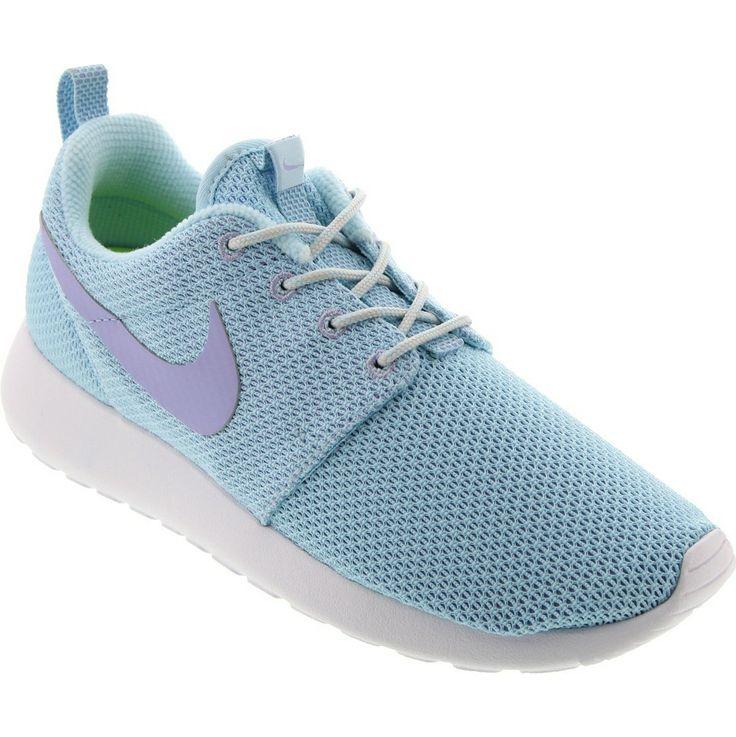 Nike ROSHERUN DAMEN FREIZEITSCHUHE - Jetzt online kaufen | RUNNERS POINT