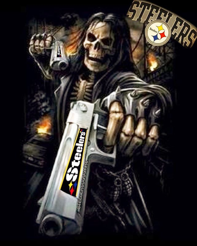 #love it #steal it credit repost◾️@steelerscougars It's a courtesy❤️I edit or created it ➡️tag me for s/o Steelers gear collage⬅️ #steelers #steelersnation #terribletowel #blackandyellow #pittsburghsteelers #steelersfootball #steelersfans #gosteelers