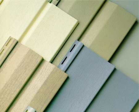 exterior siding cleaning products 190 best vinyl siding images on pinterest exterior colors