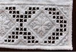 ... for the traditional costume (bunad) from the Hardanger region, Norway