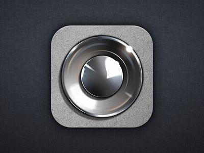 Doorbell app icon