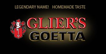 Glier's Goetta Blog » recipes