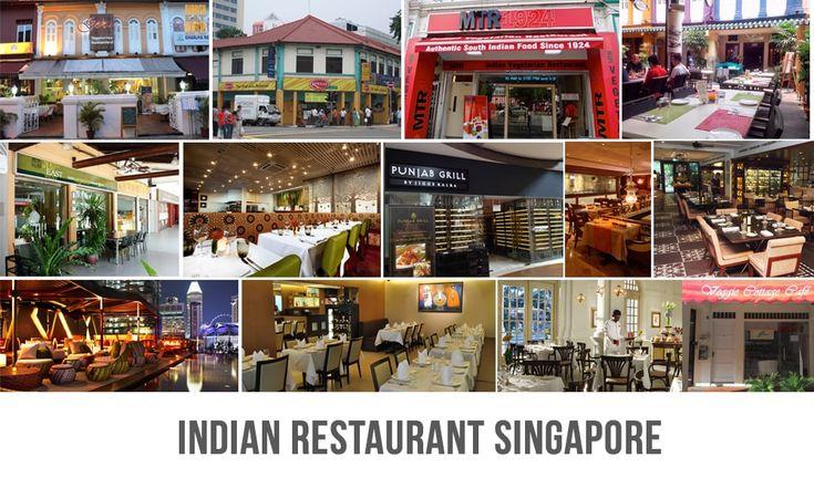 Top Affordable Indian Restaurant in Singapore.  Read More:-  http://goo.gl/PjWU1w  #Singapore #SingaporeHotels #SingaporeRestaurants