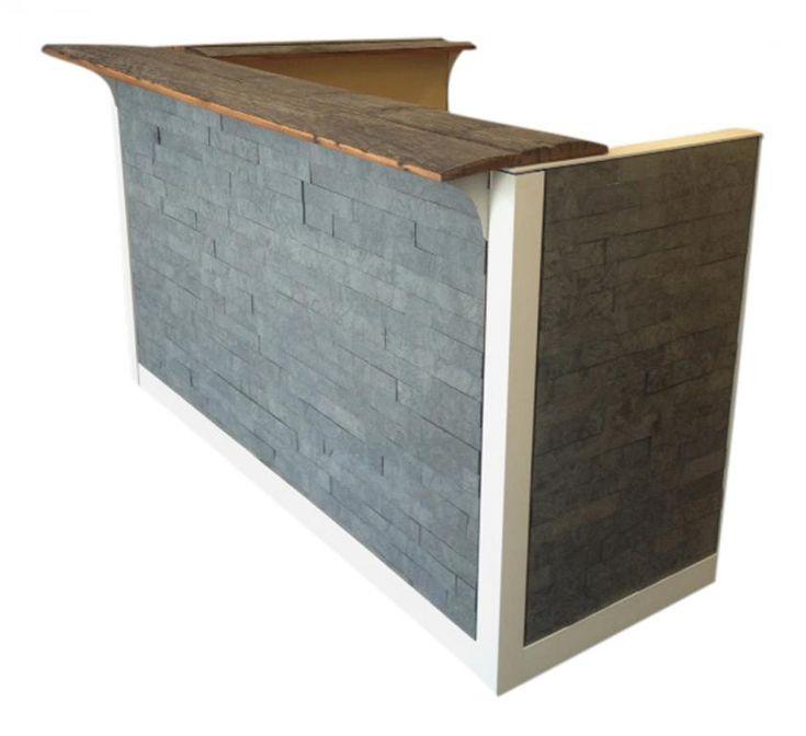 89 best Reception Desks Front Desk Sales Counter Retail