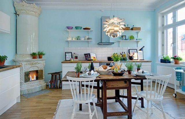 1000 id es propos de relooker sa cuisine sur pinterest for Relooker ses meubles de cuisine