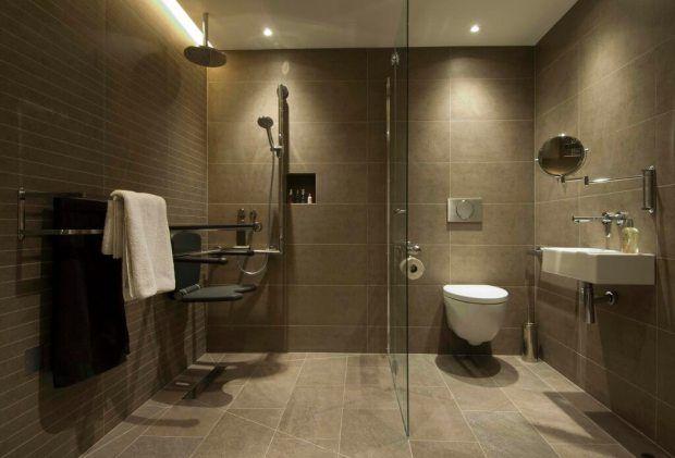 49 best universal design ideas images on pinterest for Bathroom upgrades