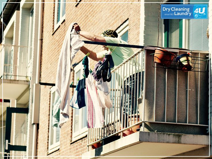 Too much laundry and no time to do it? Let us do it for you with our affordable prices. Pricelist: http://ow.ly/oDgp309AaT0 #MondayBlues