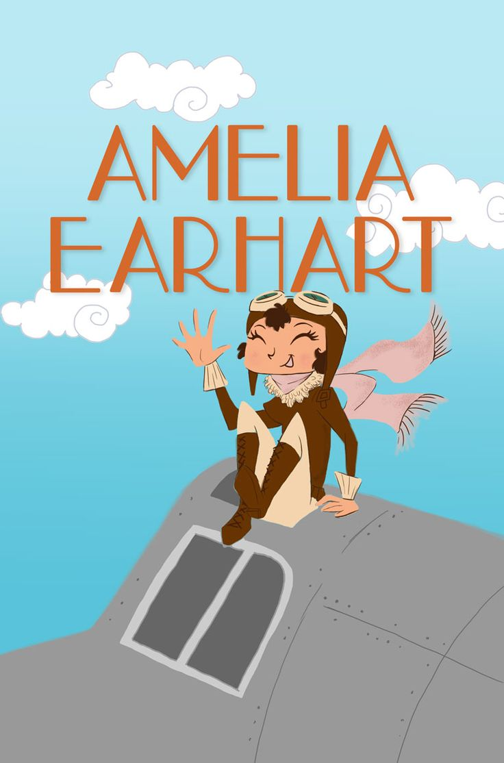 In Amelia Earhart's hometown, new photo deepens mystery