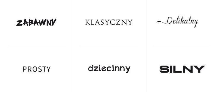 czcionki dologo fonty