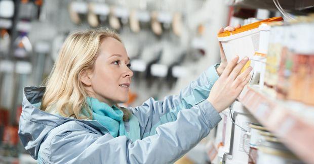 Gwarancja a deklaracja- czym się różnią? Odpowiadamy na www.dekoratorium.com