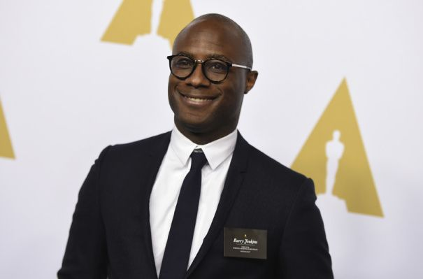 Barry Jenkins' Next Film Set: 'If Beale Street Could Talk'