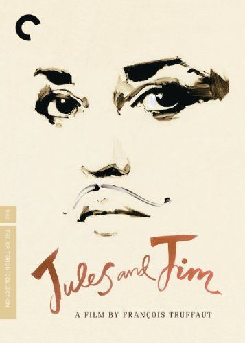 Jules and Jim (English Subtitled) Amazon Instant Video ~ Jeanne Moreau,