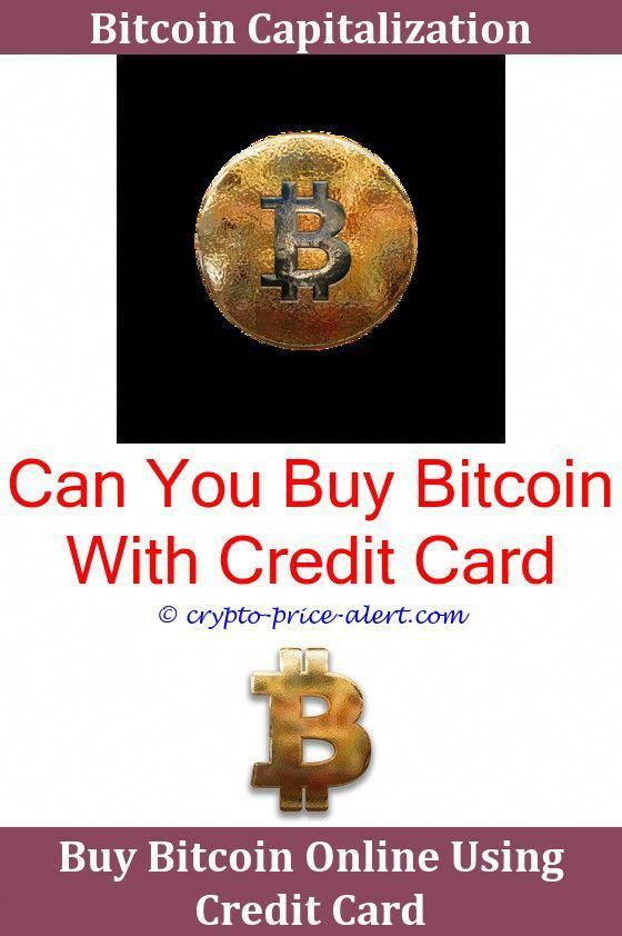 bitcoin games.com