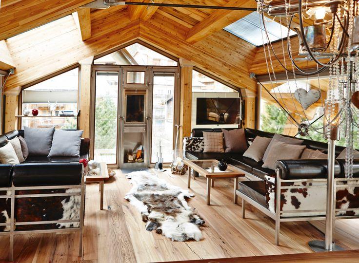 5 Consigli per una Casa in Stile Cottage Decorazioni Country