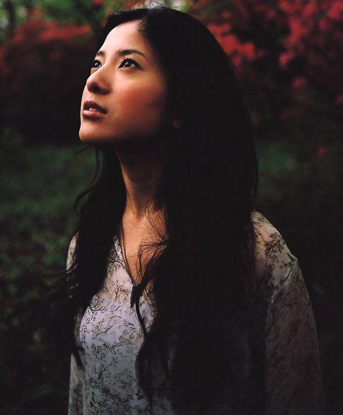 Yuriko Yoshitaka , Yoshitaka Yuriko(吉高由里子) / jpanese actress