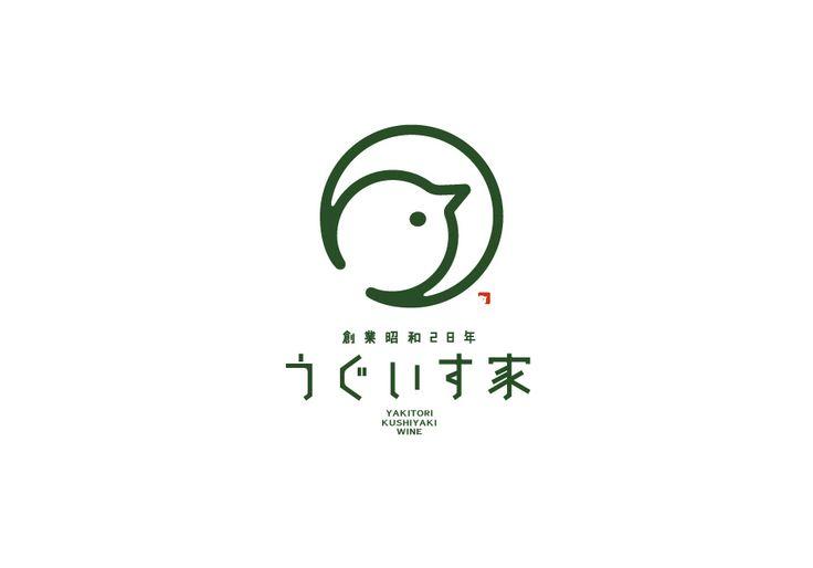 www.oniguili.jp/