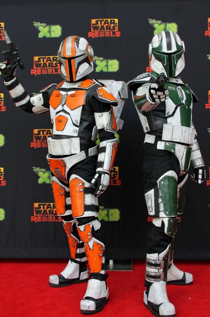 596 besten mandalorian arms and armor Bilder auf Pinterest   Star ...