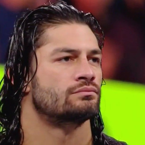 This is my time now  This is my house now because this is my yard - #RomanReigns #RomanEmpire #TheGuy #TheBigDog #SuperManPunch #Spear #RAW #WWE #BelieveThat #SethRollins #DeanAmbrose #TheShield #WrestleMania #Undertaker #TheUndertaker #TripleH #JohnCena  #RandyOrton #BrockLesnar #CmPunk #Goldberg #Yard #EDGE #TheRock #WWF #SmackDown #AJStyles #Sting #NXT #WCW