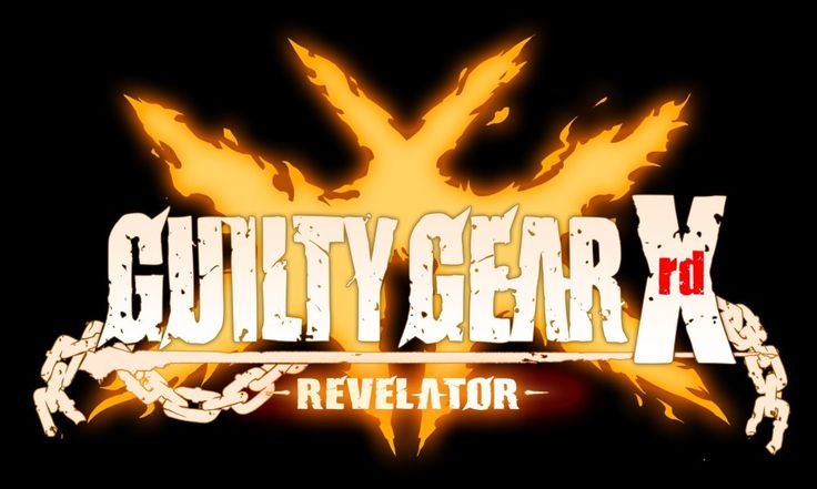 Guilty Gear Xrd: Revelator Gets New Character and a Japanese Release Date