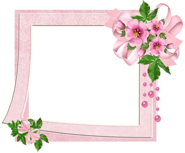 118 Best Images About Photo Frames On Pinterest