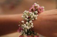 Blumen brautjungfer - Google-Suche