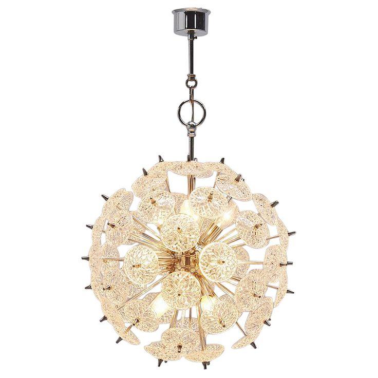 124 best LIghting images on Pinterest | Modern chandelier ...