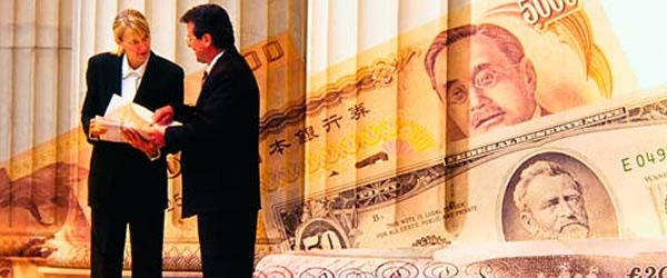 Really useful Forex Strategies and Systems related website.    http://www.forexstrategiesmentor.com/