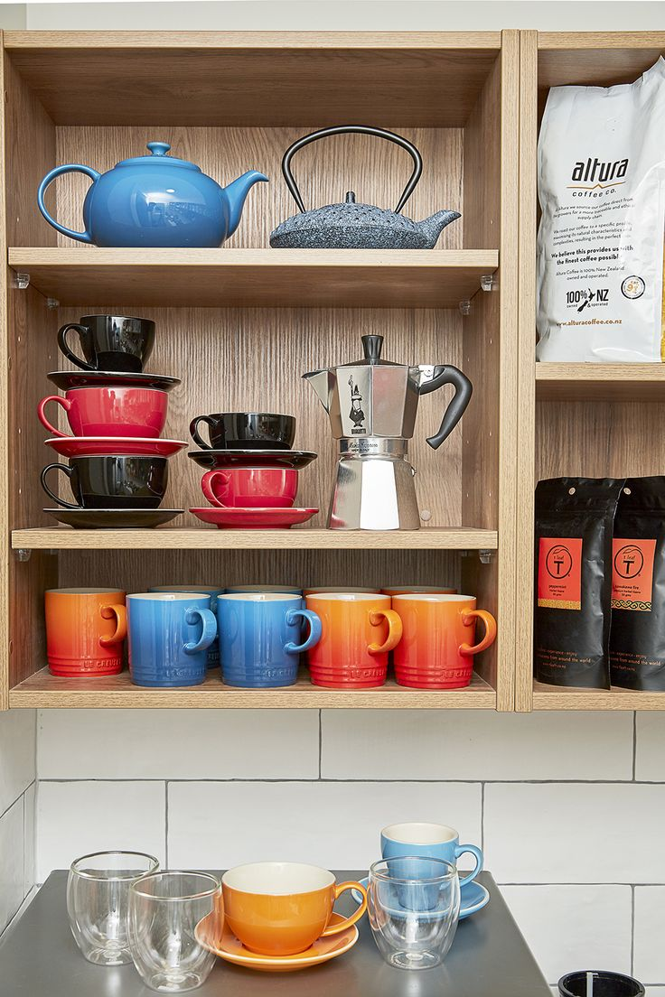 Create the perfect coffee with the range at Fly Buys #flybuysnz