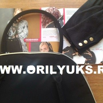 Сумка и перчатки «Черный тюльпан» http://orilyuks.ru/aksessuary/sumka-i-perchatki-chernyj-tyulpan.html