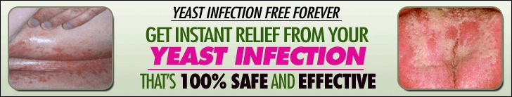 Yeast Infection Free Forever Review | what s good for yeast infection