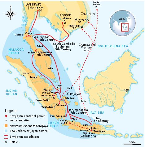 17 best Cool maps images on Pinterest Indonesia Maps and Cards