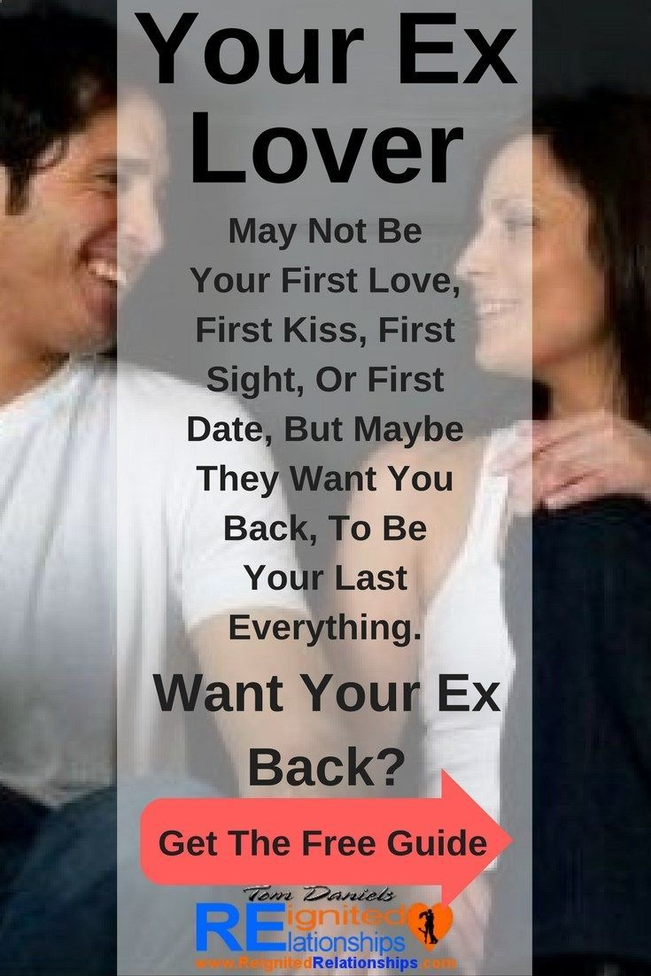 How To Make Your Ex Want You Back Free Course Shows Simple Steps Of How