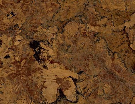 Allure 39 s lisbon cork dark plank flooring renovating for Lisbon cork flooring