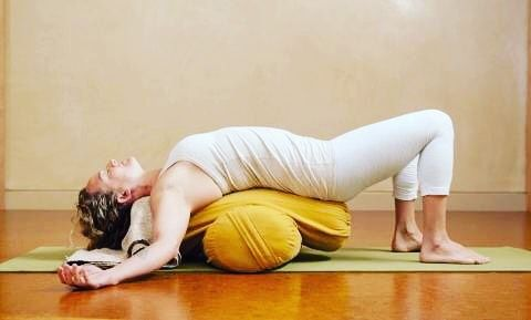 26 likes 1 comments  yoga tree yogatreesf on
