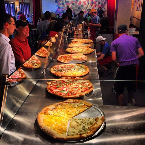 Decorating Ideas > 1000+ Images About Restaurant In Madison Wisconsin On  ~ 222501_Birthday Party Ideas Madison Wi