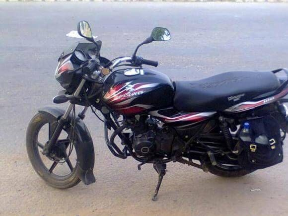 Buy and sell 2nd hand bikes & Motorcycles, Old Bike & Motorcycles for Sale online in India  Buy & Sell Second Hand Bikes and Motorcycles, Used Bikes & Old Motorcycles with good Running Condition and Mileage for sale online in india. here you can Post Free Classifieds in India for your 2nd hand bikes Motorcycles with brand name like Honda, Bajaj, Hero motorbike, cheap motorcycles, mountain bikes, cheap motorcycles, road bike, kawasaki  etc all types bikes ads.