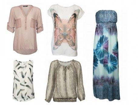Perla Nera   online kopen   trendy kleding   gehele collectie   ZOOK.nl