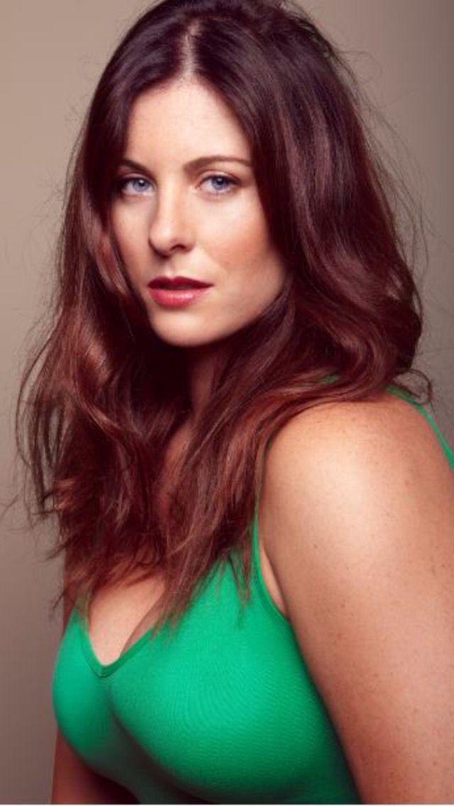 Jaclyn Sullivan Plus Size Model Bella Management