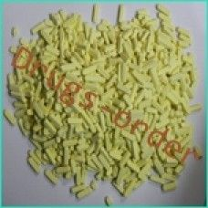 buy xanax 2mg alprazolam online cheap