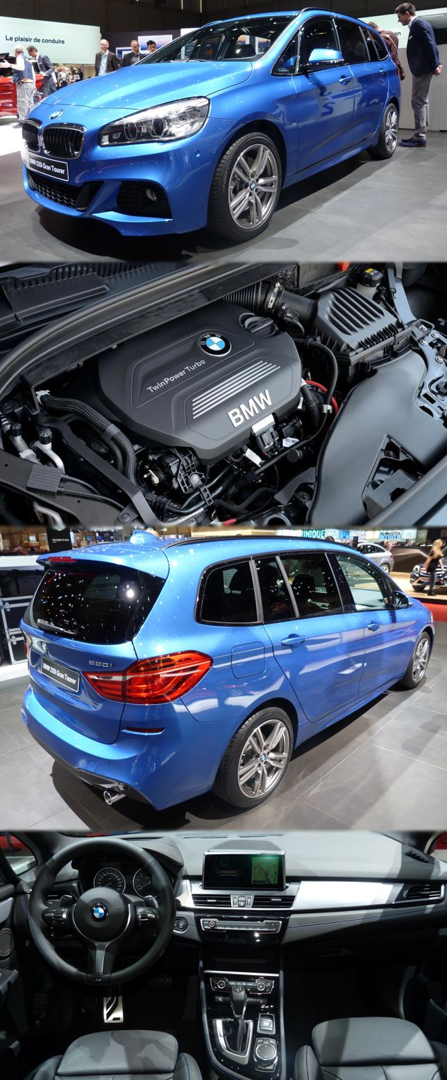 BMW 2-Series Gran Tourer! A Premium Badge Appeal Get more details at: http://www.replacementengines.co.uk/car-yr.asp?year=2011&makename=bmw&selmodel=31169&E_size=2.0&asp_id=1&type=517&c_id=1