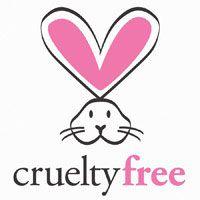 Pledge to Be Cruelty-Free!