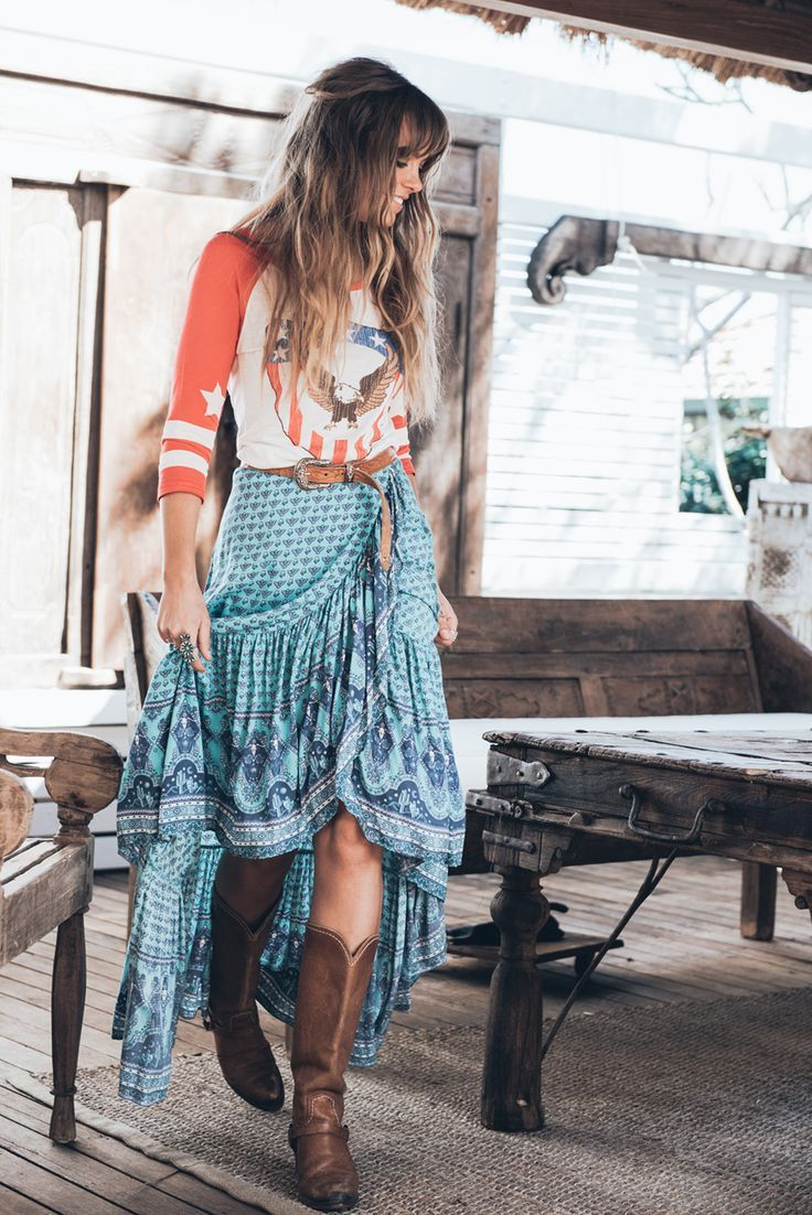 nice Villa Daze | Spell & the Gypsy Collective by http://www.globalfashionista.xyz/ladies-fashion/villa-daze-spell-the-gypsy-collective/