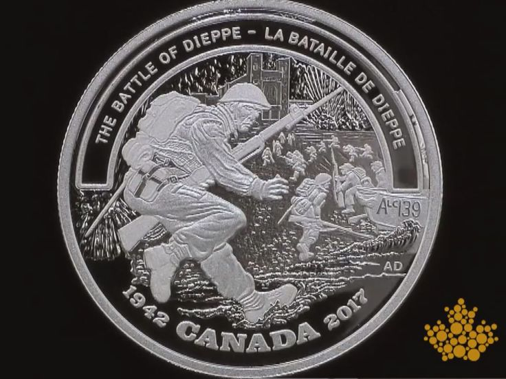 'It's inaccurate': Veterans' group criticizes Canadian Mint for 'Battle of Dieppe' collector coin | National Post    http://nationalpost.com/g00/news/canada/mint-apologizes-for-commemorative-coin-veterans-group-calls-flawed/wcm/c08764c0-a3a2-4330-af0c-7c5d8c72ac01?i10c.referrer=