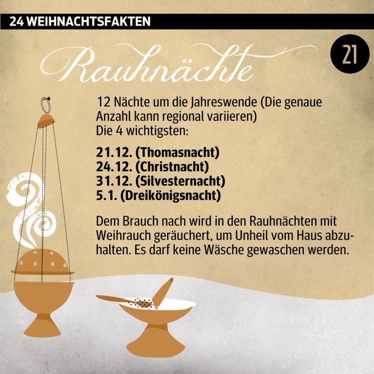 #Advent, Advent: #Türchen Nummer 21.  ______________________ #Adventkalender #Weihnachten #WusstenSieDass #xmas #Daten #Grafik #kurier _______________________ http://kurier.at/weihnachten